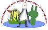 Förderverein Kita auf den Kempen e.V. Logo